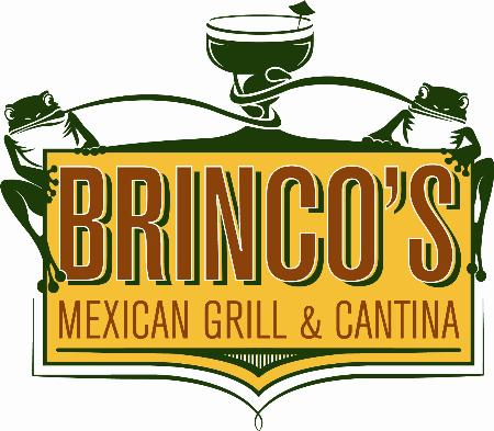Brinco's Mexican Grill & Cantina - Saint Louis, MO 63103 - (314)533-1409 | ShowMeLocal.com
