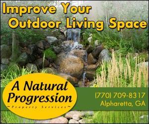 A Natural Progression Property Services - Alpharetta, GA 30004 - (770)709-8317 | ShowMeLocal.com