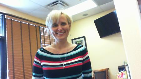 Eagle Bend Dental Center - Aurora, CO 80016 - (303)617-0303 | ShowMeLocal.com