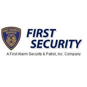 First Security Services - Santa Rosa, CA 95401 - (707)584-1110 | ShowMeLocal.com