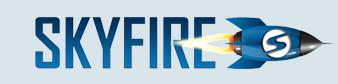 Skyfire - Henderson, NV 89074 - (702)605-0800 | ShowMeLocal.com