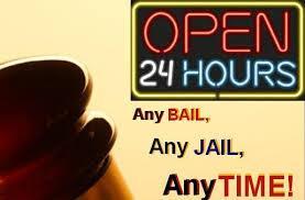 Hnp Bail Bonds - Huntington Park, CA 90255 - (323)275-9138   ShowMeLocal.com