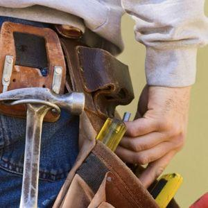 Man With Tools - Santa Cruz, CA 95063 - (831)427-9878 | ShowMeLocal.com