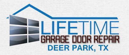 Lifetime Garage Door Repair Deer ParkTX - Deer Park, TX 77536 - (832)324-8161 | ShowMeLocal.com