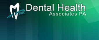 Dental Health Associates Md Silver Spring (866)838-9688