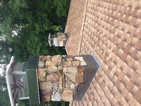 Merge 3 Llc Roofing & Masonry - Manchester, CT 06042 - (860)646-3908 | ShowMeLocal.com