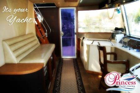 Atlantic City Princess - Atlantic City, NJ 08401 - (609)241-6600 | ShowMeLocal.com