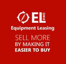 EquipmentLeasing.org - Irvine, CA 92612 - (949)229-0734   ShowMeLocal.com