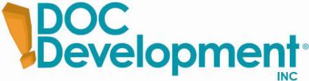 Doc Development Inc - Decatur, GA 30035 - (678)509-1501 | ShowMeLocal.com