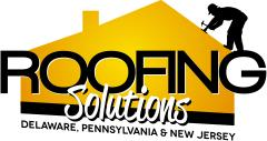 Roofing Solutions Delaware - Cherry Hill, NJ 08003 - (856)202-7730 | ShowMeLocal.com