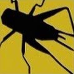 Gilles Lambert Pest Control Services Inc.