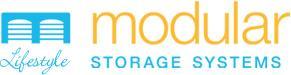 Modular Storage Systems - Winnipeg, MB R3T 3L6 - (204)453-0000 | ShowMeLocal.com