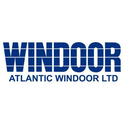 Atlantic Windoor Ltd - Saint John, NB E2R 1A5 - (506)633-6604 | ShowMeLocal.com