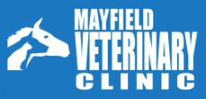 Mayfield Veterinary Clinic - Dufferin, NB E3L 2Y9 - (506)466-2543 | ShowMeLocal.com