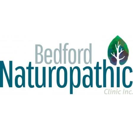 Bedford Naturopathic - Bedford, NS B4B 0P9 - (902)835-4907 | ShowMeLocal.com