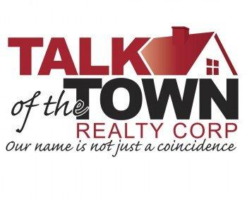 Talk Of The Town Realty Corp - Brooklyn, NY 11234 - (718)251-7400 | ShowMeLocal.com
