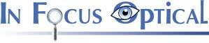 In Focus Optical - Yarmouth, NS B5A 1G1 - (902)742-1115 | ShowMeLocal.com