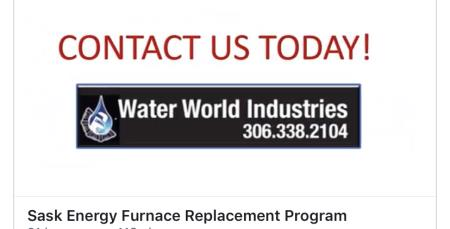Water World Industries