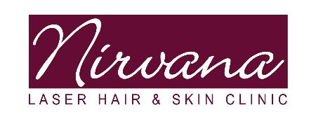 Nirvana Laser Hair and Skin Clinic - Saskatoon, SK S7H 0S2 - (306)931-8828 | ShowMeLocal.com