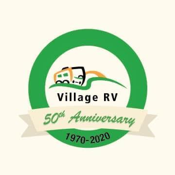 Village RV - Regina, SK S4P 3E1 - (306)525-5666 | ShowMeLocal.com
