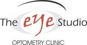 The Eye Studio Optometry Clinic
