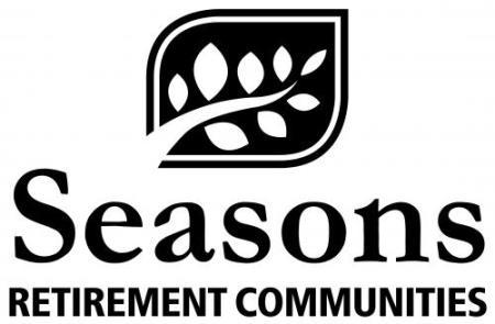 Seasons Lethbridge