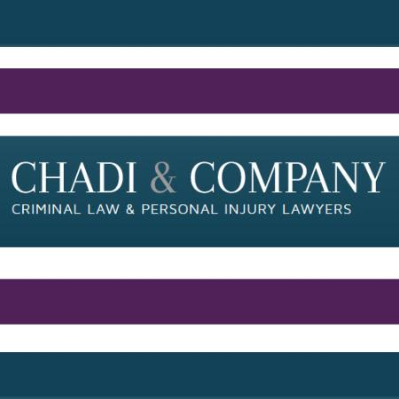 Chadi & Company - Edmonton, AB T5J 1V9 - (780)429-2300 | ShowMeLocal.com