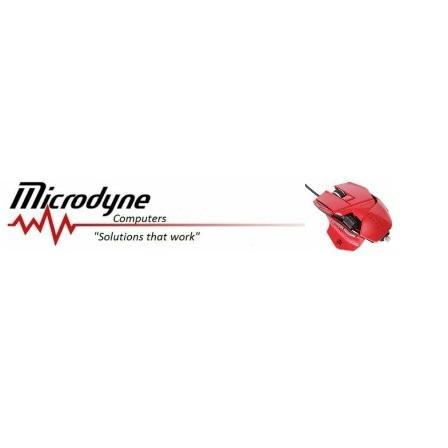 Microdyne Computer Services Ltd. - Medicine Hat, AB T1A 8A9 - (403)580-5652 | ShowMeLocal.com