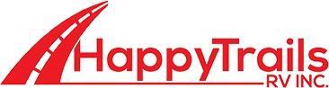 Happy Trails RV Inc