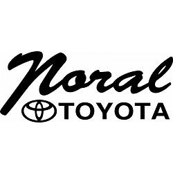 Noral Toyota
