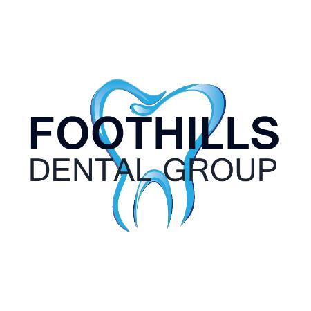 Foothills Dental Group - Calgary, AB T2N 4L7 - (403)289-5140 | ShowMeLocal.com