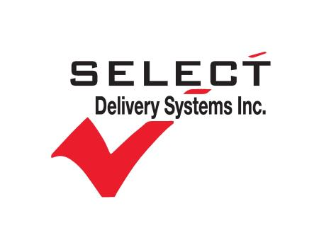Select Delivery Systems Inc. - Calgary, AB T2C 1V5 - (403)225-6080 | ShowMeLocal.com