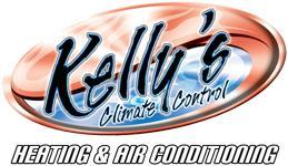 Kelly's Climate Control Heating & Air - Kelowna, BC V1X 1N5 - (250)863-9149 | ShowMeLocal.com