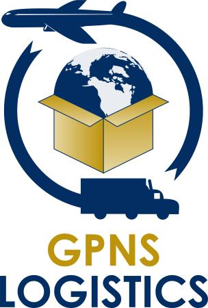 GPNS Logistics - Surrey, BC V3W 1A2 - (604)599-0305 | ShowMeLocal.com