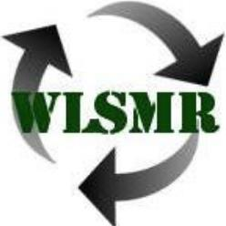 Williams Lake Scrap Metal Recycling - Williams Lake, BC V2G 3P1 - (250)398-5797 | ShowMeLocal.com