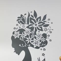 Future Hair Training Centre - Vancouver, BC V5Z 1E9 - (604)709-6055 | ShowMeLocal.com