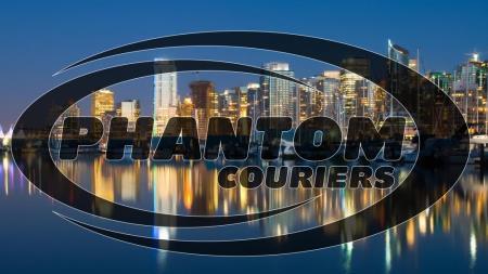 Phantom Couriers - Vancouver, BC V6C 1Z7 - (604)899-5447 | ShowMeLocal.com