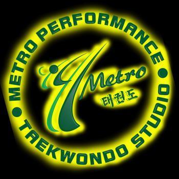 Metro Performance Taekwondo Studios - Burnaby, BC V5C 2K3 - (604)299-4590 | ShowMeLocal.com