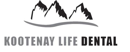 Kootenay Life Dental - Cranbrook, BC V1C 5L9 - (250)489-4731   ShowMeLocal.com