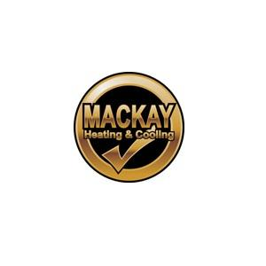 MacKay Heating & Cooling - St Catharines, ON L2R 6P7 - (905)688-1849 | ShowMeLocal.com