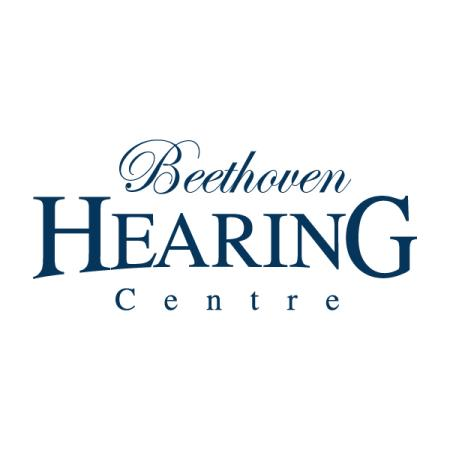 Beethoven Hearing Centre - Bowmanville, ON L1C 1N6 - (905)623-6500 | ShowMeLocal.com