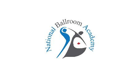 National Ballroom Academy - Thornhill, ON L3T 1P1 - (905)763-2623 | ShowMeLocal.com