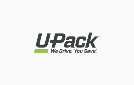 U-Pack - Manchester, NH 03053 - (603)437-8611 | ShowMeLocal.com