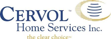 Cervol Home Services - Oakville, ON L6L 6M8 - (905)569-0557 | ShowMeLocal.com