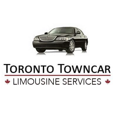 Toronto Town Car Inc - Mississauga, ON L4Z 0B1 - (905)290-1270 | ShowMeLocal.com