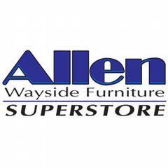 Allen Wayside Furniture INC - Plaistow, NH 03865 - (603)382-1260 | ShowMeLocal.com