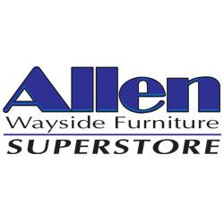 Allen Wayside Furniture Inc - Portsmouth, NH 03801 - (603)436-9445 | ShowMeLocal.com