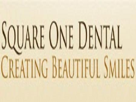 Square One Dental - Mississauga, ON L5B 2G6 - (905)270-7206 | ShowMeLocal.com