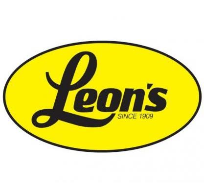 Leon's Furniture - Mississauga, ON L4Z 3X8 - (905)501-9505   ShowMeLocal.com