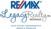 Rakesh Ghai - RE/MAX Performance Realty Inc - Mississauga, ON L5C 4E9 - (905)270-2000 | ShowMeLocal.com